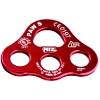 PAW S Riggingplatte CE, NFPA G PETZL