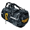 Tarp Duffle Materialtasche  SINGING ROCK